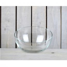 large-handmade-clear-glass-bowl-trifles-fruit-salad-dish-18-cm