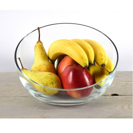 large-handmade-clear-glass-bowl-trifles-fruit-salad-dish-18-cm