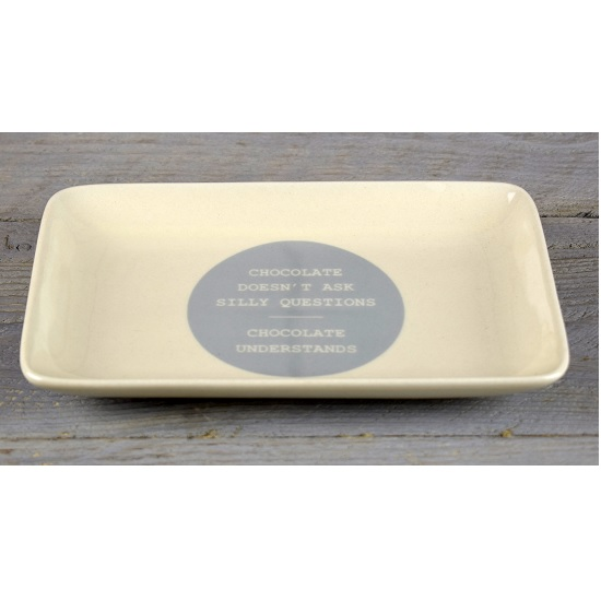 rectangular-plate-for-chocolate-by-bloomingville
