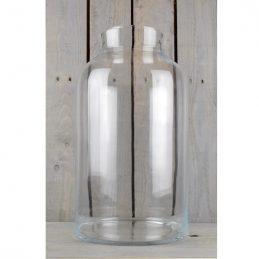 large-glass-jar-cookie-sweet-bonbon-storage-jar-46-cm