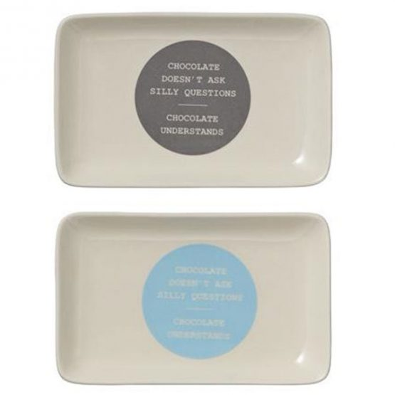 set-of-2-isabella-plates-by-bloomingville