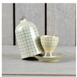 elizabeth-egg-cup-grey-by-bloomingville