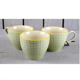 beautiful-retro-carla-tea-coffee-cup-green-set-of-3-danish-desig-by-bloomingville