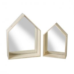 mirror-house-set-of-2-by-parlane