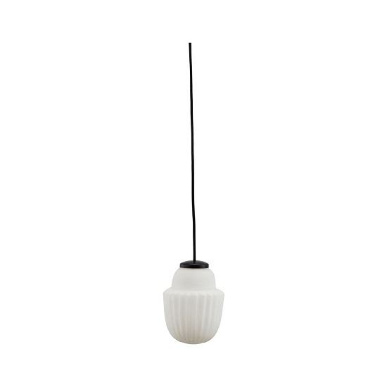 acorn-lovely-lamp-by-house-doctor