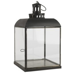 glass-lantern-pillar-candle-holder-with-hook-danish-design-ib-laursen-37.5-cm