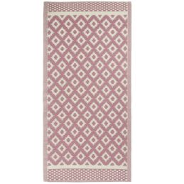 pink-rug-pattern-recycled-plastic-by-ib-laursen-180x90-cm-outdoor-area-rug