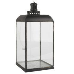glass-lantern-pillar-candle-holder-with-hook-danish-design-ib-laursen-47-cm