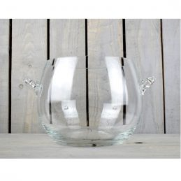 large-round-glass-bowl-clear-with-handles-8-l