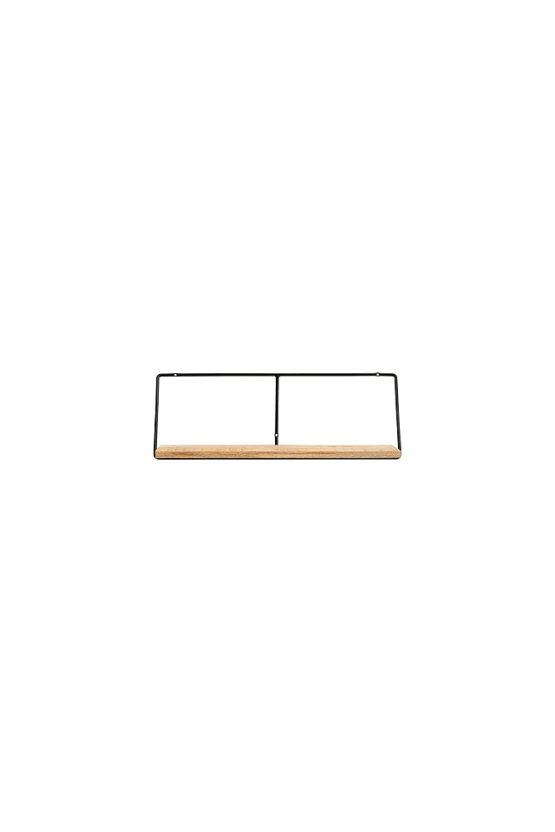 wall-hanging-wired-storage-shelf-70-cm-by-house-doctor