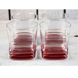 set-of-4-whiskey-glasses-nice-red-bottoms