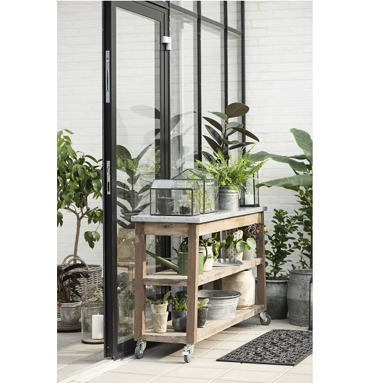 green-house-garden-house-planter-opens-at-the-end-by-ib-laursen