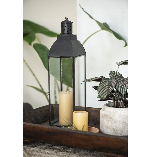 glass-lantern-pillar-candle-holder-with-hook-danish-design-ib-laursen-48-cm