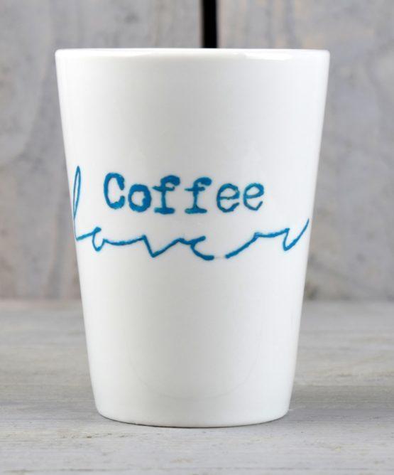 hand-painted-mug-coffee