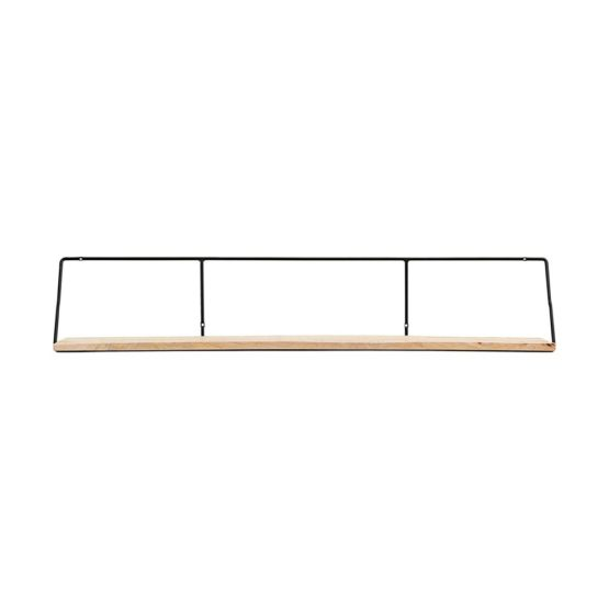wall-hanging-wired-storage-shelf-130-cm-by-house-doctor