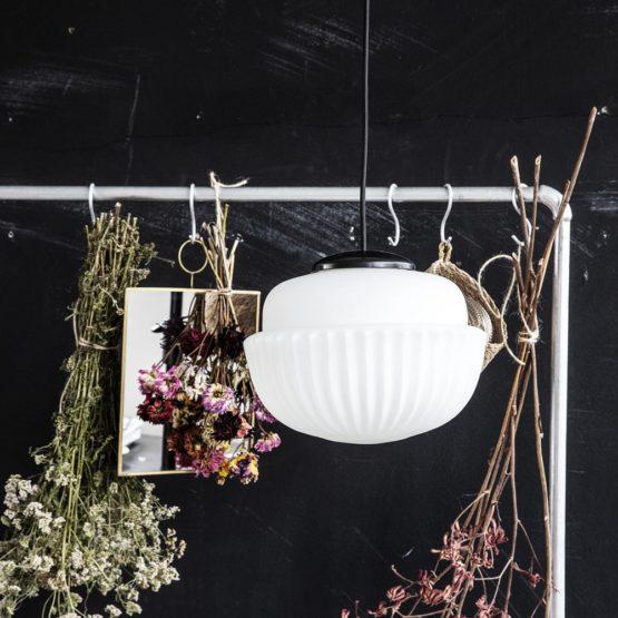 acorn-lovely-lamp-by-house-doctor-handmade-glass