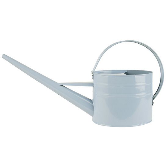 dusty-blue-watering-can-for-plants-1-4-l-design-by-ib-laursen