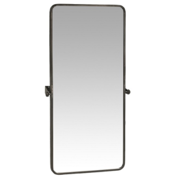 brooklyn-wall-mirror-by-ib-laursen-110-7-cm