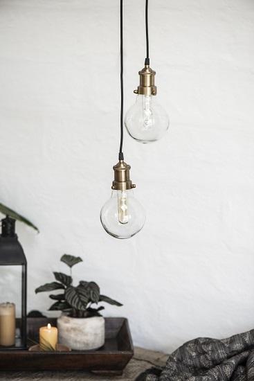 tube-bulb-led-2w-20000-life-hours-by-ib-laursen