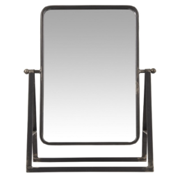 brooklyn-table-mirror-by-ib-laursen-46-cm