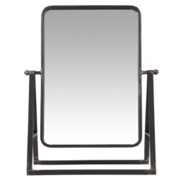 brooklyn-table-mirror-by-ib-laursen-46-cm