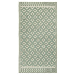 green-rug-pattern-recycled-plastic-by-ib-laursen-180x90-cm-outdoor-area-rug