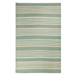 mint-rug-striped-recycled-plastic-by-ib-laursen-180x120-cm-outdoor-area-rug