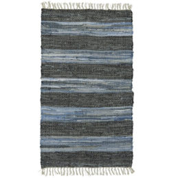 denim-rug-stripes-70x120-cm-by-ib-laursen