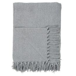 100-cotton-throw-light-blue-blanket-by-ib-laursen