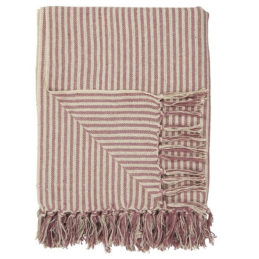 100-cotton-throw-cream-and-malva-wide-stripes-blanket-by-ib-laursen