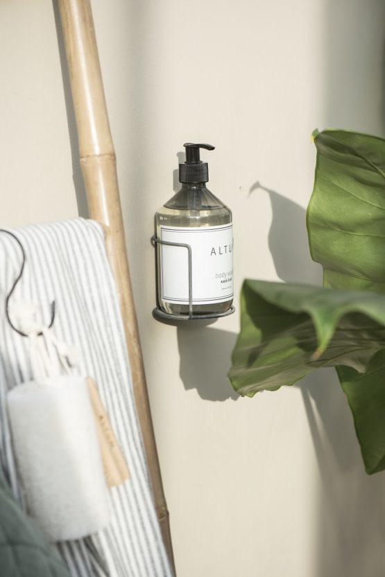 holder-for-soap-dispencer-by-ib-laursen
