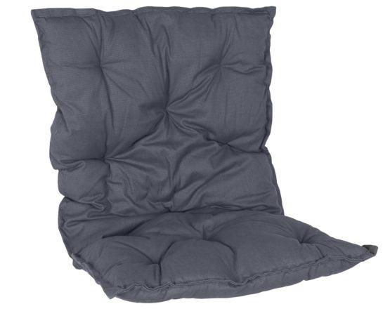 blue-canvas-mattress-chair-cushion-100-cm-x-55-cm-by-ib-laursen