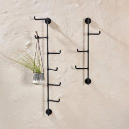 aniko-wall-mounted-hook-3-flexible-rotating-hooks-by-nkuku