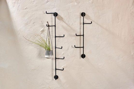 aniko-wall-mounted-hook-3-flexible-rotating-hooks-by-nkuku