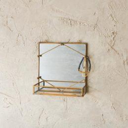 small-elegant-damira-mirror-with-shelf-by-nkuku