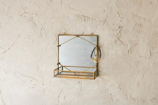 small-elegant-damira-mirror-with-shelf-by-nkuku