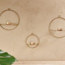 small-wall-hung-t-light-candle-holder-by-nkuku