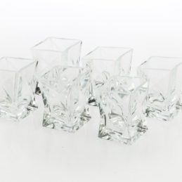 6-x-elegant-vodka-glasses-25ml-shoot-shooter