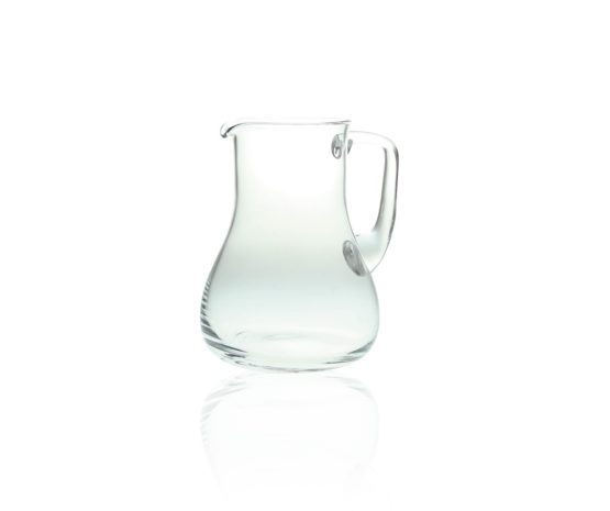 clear-glass-jug-pitcher-water-juice-1l