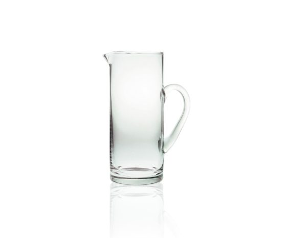 clear-glass-jug-pitcher-water-juice-1-5-l