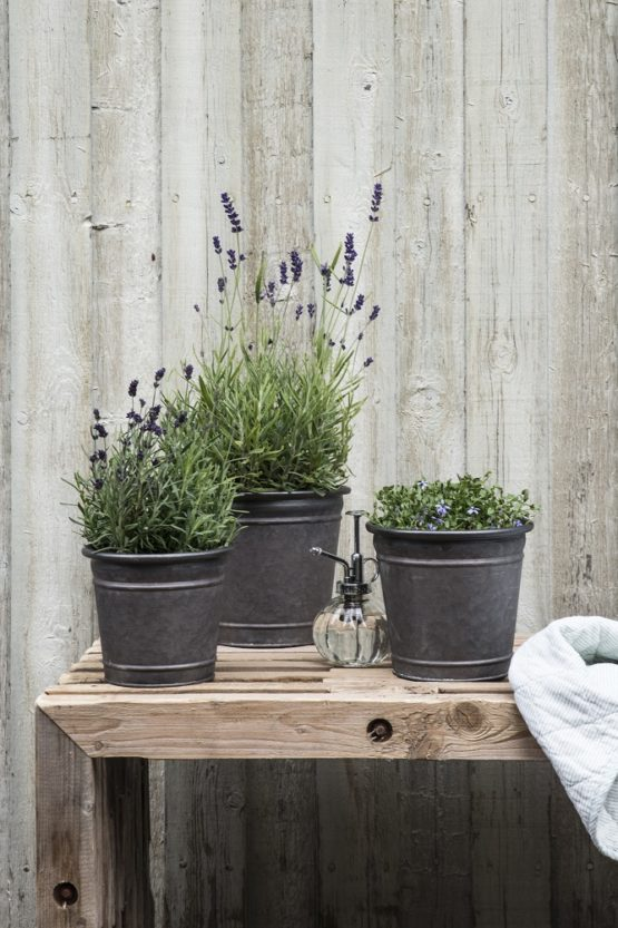 glass-sprayer-container-for-plants-design-by-ib-laursen