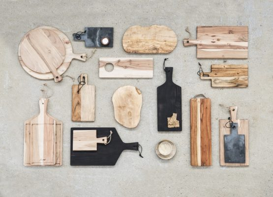 olive-wood-cutting-board-unique-size-can-vary-handmade-by-ib-laursen