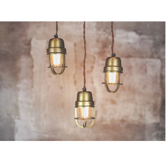sufa-pendant-lamp-made-from-brass-with-a-stylish-caged-head-by-nkuku