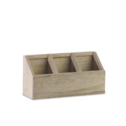 baya-solid-mango-wood-storage-shelf-handmade-40-cm-by-nkuku