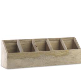 baya-solid-mango-wood-storage-shelf-handmade-66-cm-by-nkuku