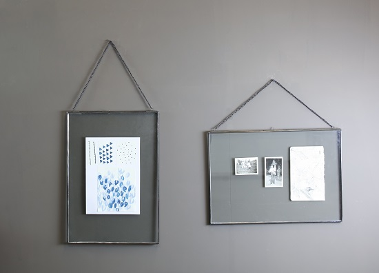 kiko-beautiful-photo-glass-frame-hanging-by-nkuku-portrait-4x6