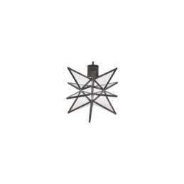 moba-striking-star-shaped-candle-holder-antique-zinc-by-nkuku
