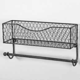 wire-shelf-towel-rail-by-originals