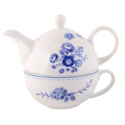blue-rose-tea-for-one-teapot-cup-by-ib-laursen
