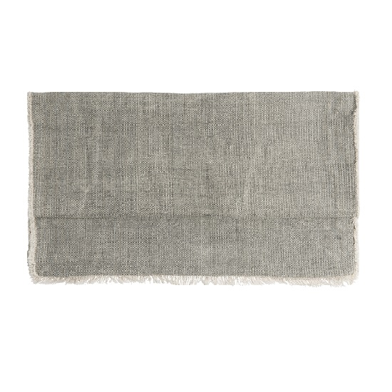 cotton-table-runner-grey-50x140-cm-by-ib-laursen